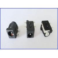 Wholesale DC Jack connector from china suppliers