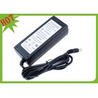 Wholesale CE Approval LCD Monitor Power Adapter  from china suppliers