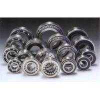 Wholesale Hino Excavator Parts Bearing  from china suppliers