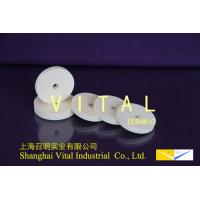Buy cheap Ceramic Friction Disc from wholesalers