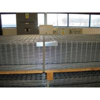 Wholesale Square Mesh Pre-engineered Ribbed Rears Seismic 500E Rebars AS / NZS 4671 Class L from china suppliers