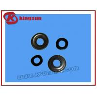 Wholesale Juki SMT Feeder parts- TAPE HOLDER PLATE CTF  (Part No:E1321706C00) from china suppliers