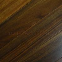Buy cheap iroko wood floors from wholesalers