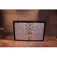 Wholesale OEM Distinctive Design Furniture for Cabinet Decor 123 * 38 * 106.5 cm from china suppliers