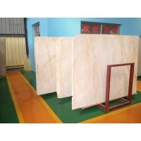 Wholesale New Product Golden Spider Marble Slab/Tile,Beige Marle,Golden Line Marble Slab from china suppliers