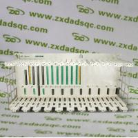 Wholesale IS200RCSAG from china suppliers