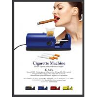 Wholesale Hot Tobacco Rolling Machine from china suppliers