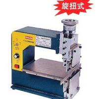 Wholesale V-CUT Banding Transportation Machine,PCB Depaneling machine from china suppliers