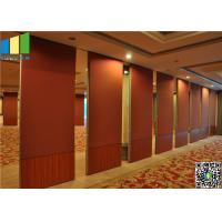 Wholesale Gypsum Banquet Office Partitioning Walls from china suppliers