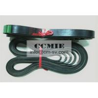 Wholesale SY16/SY35/SY55/SY60/SY75 Engine Fan Belt Full Series CE/ROHS Approved from china suppliers