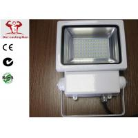 Wholesale 120 Deg Beam Angle Outdoor Led Flood Light Fixtures For Warehouse from china suppliers