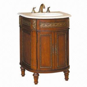 Bathroom Vanity Sized 24 X 21 X Inches Of Item 97658683