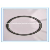 Wholesale Hydraulic Cylinder Gas Resistant O Rings, Stable Buffer Breaker Seal Kit from china suppliers
