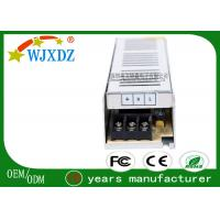 Wholesale Digital Monitor Reliability 100W LED Power Supply AC DC 4.2A  2 Years Warranty from china suppliers
