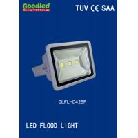 Wholesale 150W Cool White IP65 LED Tunnel Light For Tunnel Project Lighting from china suppliers