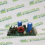 Wholesale YOKOGAWA HD82*A from china suppliers
