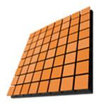 Wholesale Flexi Pol A75 Studio Acoustic Panels Sound Absorbing Board from china suppliers