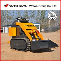 Wholesale Small skid loader GN280 from china suppliers