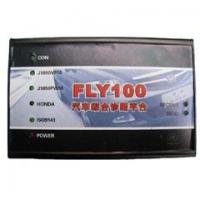 Wholesale FLY100 Scanner Locksmith Version for Honda from china suppliers