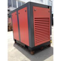 Wholesale Frequency Rotary Screw Air Compressor 30kw 40HP Electric Screw Compressor from china suppliers