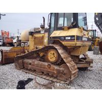 Quality CATERPILLAR D5M BULLDOZER for sale