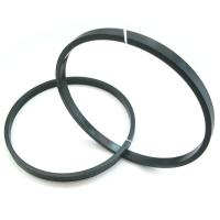 Wholesale MPS Seals/Piston and Rod Seal/Hydraulic Seal/Wear-Resisting Hydraulic Floating Seal from china suppliers