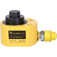 Wholesale 20T Multistage Hydraulic cylinder RMC-201L from china suppliers