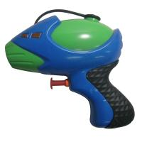 Wholesale Squirt Guns from china suppliers