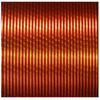 Wholesale Film Sintering Enamel Coated Copper Wire For Motor Winding High Power from china suppliers