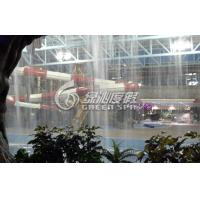 Wholesale Commercial Indoor Water Park Lazy River from china suppliers