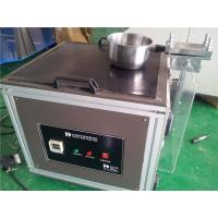 Wholesale Cooking Pot Handle Fatigue Testing Equipment With BS EN 13834:2007 from china suppliers