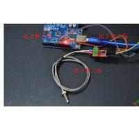 Quality Arduino MAX31855 type K thermocouple temperature sensor for sale
