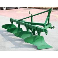 Wholesale Sharp Plow, from china suppliers