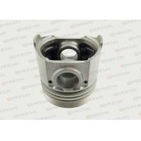 Wholesale Kubota D1403 Diesel Engine Parts Piston For Aftermarket Replacement from china suppliers