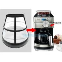 Wholesale Aeropress Mesh Filter / Coffee Filter from china suppliers