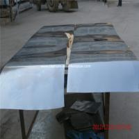 Wholesale 99.95% Pure Molybdenum Mo Metal Sheet ASTM B-386 Molybdenum Plate polished surface Foil from china suppliers
