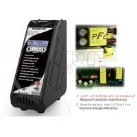 Wholesale Fast  PB battery Charger , RC lipo Battery Chargers With 400W 20Amp 1-8 Cell from china suppliers