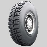 Buy cheap 10.00R20 Truck Radial Tire from wholesalers