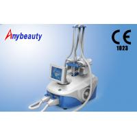 Wholesale 10.4 Inch TFT Cryolipolysis Freeze Fat and Cellulite Removal Equipment from china suppliers