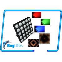 Wholesale Live performance DMX led pixel light / professional led stage lighting from china suppliers