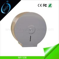 Wholesale wall mounted stainless steel paper towel dispenser from china suppliers