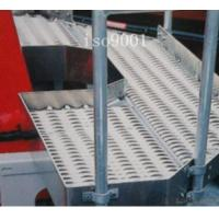 Wholesale Anti-skid Perforated Metal Mesh from china suppliers