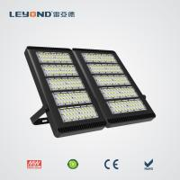 Wholesale IP66 Rated LED Stadium Light 250w Modular Light Lumileds 5050 Chips with Meanwell driver from china suppliers
