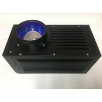Wholesale 3D laser scanning head Wavelength 1064nm Black metal material Laser Scan Head from china suppliers