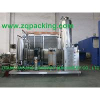 Wholesale fully automatic carbonated machine carbonation machine carbonizer machine from china suppliers