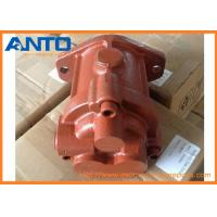 Wholesale VOE14531612 For Volvo Excavator EC210 EC235 EC240 EC290 EC700 Oil Cooling Fan Motor Pump from china suppliers