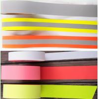 Wholesale Retro-reflective Material from china suppliers