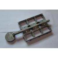 Wholesale OEM Aluminum Alloy / Zinc Alloy Die Casting Mould With 300, 000 Shoots from china suppliers