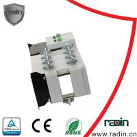 Wholesale Emergency Automatic Transfer Switch DC 220V RS-485 Port For High Buildings Hospital from china suppliers