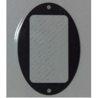 Wholesale display screen lens with PMMA, PC, PET from china suppliers